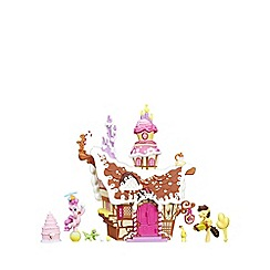 My Little Pony - Friendship Is Magic Collection Pinkie Pie Sweet Shoppe