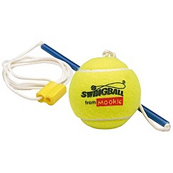Swingball - Ball and tether for swingball