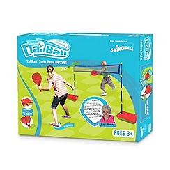 Swingball - Tailball net set