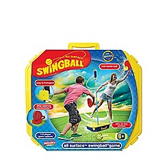 Swingball - All surface