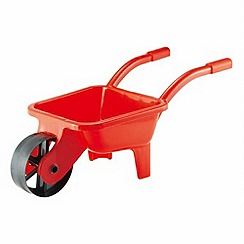 Ecoiffier - Wheelbarrow