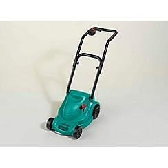 Bosch - Rotak Lawnmower