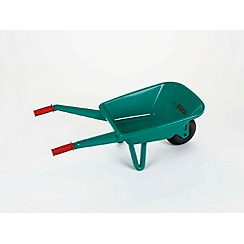 Bosch - Wheelbarrow