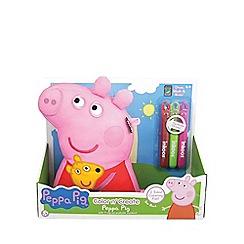 Flair - Inkoos Color n' Create Peppa Pig