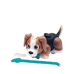 Flair - Pet Parade Single Puppy Pack - Beagle