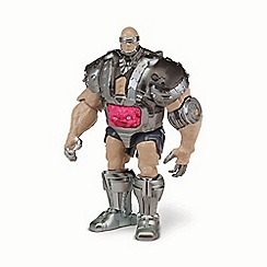 Teenage Mutant Ninja Turtles - Movie 2 Action Figure Kraang