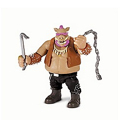 Teenage Mutant Ninja Turtles - Movie 2 Action Figure Bebop