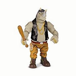 Teenage Mutant Ninja Turtles - Movie 2 Action Figure Rocksteady