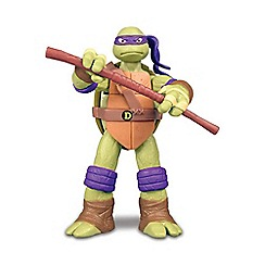Teenage Mutant Ninja Turtles - Action Figure Donatello