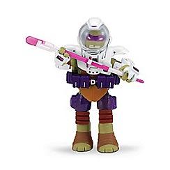 Teenage Mutant Ninja Turtles - Action Figure Dimension X Donnie