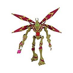 Teenage Mutant Ninja Turtles - Dimension X Robug Action Figure