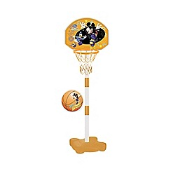 Mickey Mouse Clubhouse - Super basketball stand