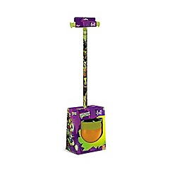 Teenage Mutant Ninja Turtles - T-ball