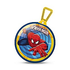 Spider-man - Total print kangaroo hopper