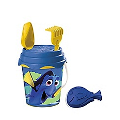 Finding Dory - 17cm bucket set