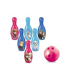 Disney Frozen - Skittles