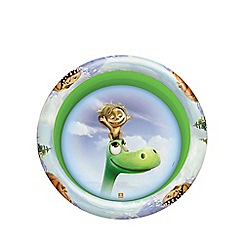 The Good Dinosaur - 100cm 3 ring pool