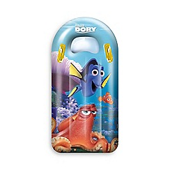 Finding Dory - Surf rider