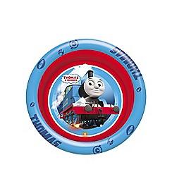 Thomas & Friends - 100cm 3 ring pool