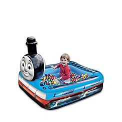 Thomas & Friends - Engine pool & ball pit