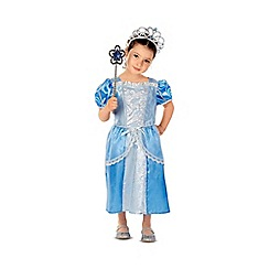 Melissa & Doug - Royal Princess Costume