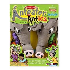 Melissa & Doug - Anteater Antics