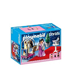 Playmobil - Celebrity on the Red Carpet - 6150