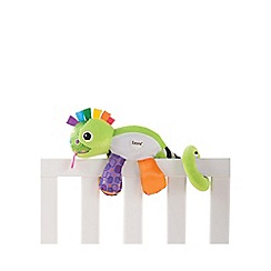 Lamaze - Rainbow glow rosie nightlight