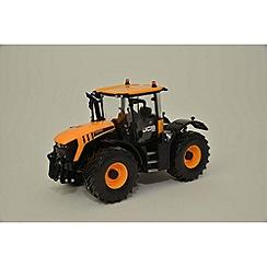 Britains Farm - JCB 4220 fastrac tractor