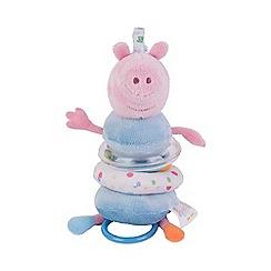 Peppa Pig - Jiggle George Pig