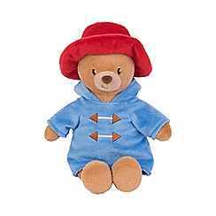 Paddington Bear - My First Paddington