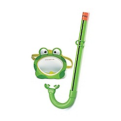 Intex - Froggy fun swim set