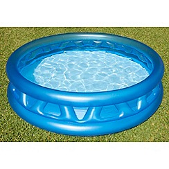 Intex - Soft Sided Pool