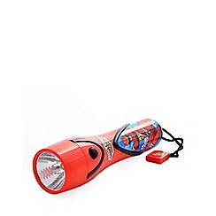 Power Rangers - Power Rangers LED Flash Light