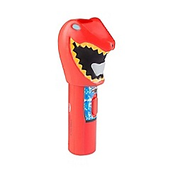 Power Rangers - Moulded Flash Light