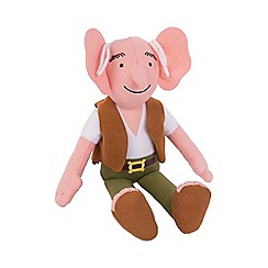 Roald Dahl - The BFG soft toy