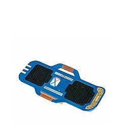 iMC Toys - Miles blastboard