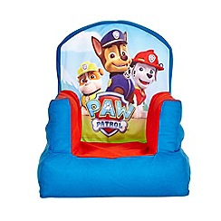 Paw Patrol - Cosy Chair