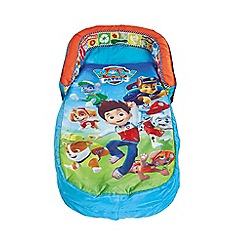 Paw Patrol - My First ReadyBed