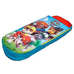 Paw Patrol - JuniorReadyBed