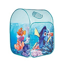 Disney PIXAR Finding Dory - Wendy House Play Tent