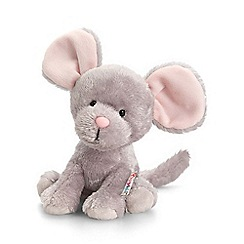 Keel - 14cm Pippins Plush - Mouse