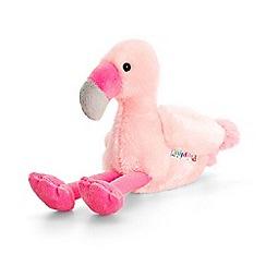 Keel - Flo - Flamingo soft toy