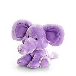 Keel - 14cm Pippins Plush - Elephant