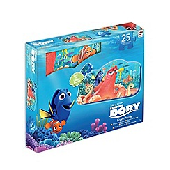 Finding Dory - Foam Puzzle
