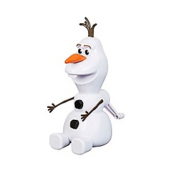Disney Frozen - Olaf Slush Maker
