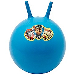 Paw Patrol - Space Hopper