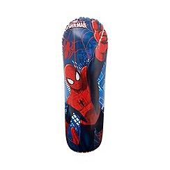 Spider-man - Bop Bags
