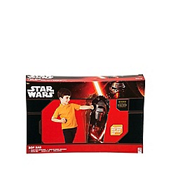Star Wars - Episode 7 Bop Bags