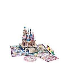 Disney Princess - Pop-Up Magic Castle game